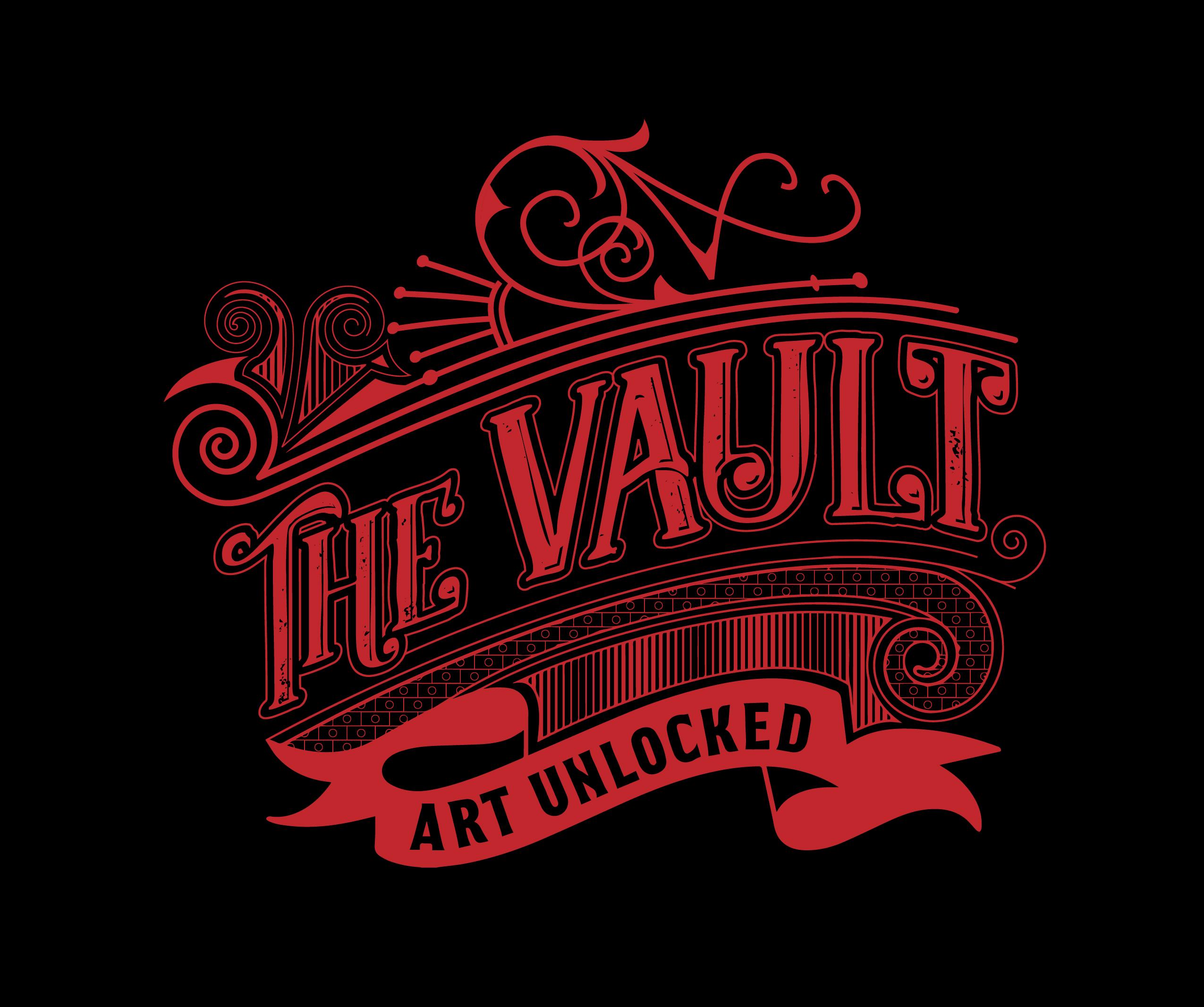 The Vault Eureka